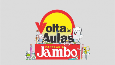 Papelaria Jambo