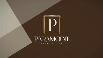Paramount Ibirapuera